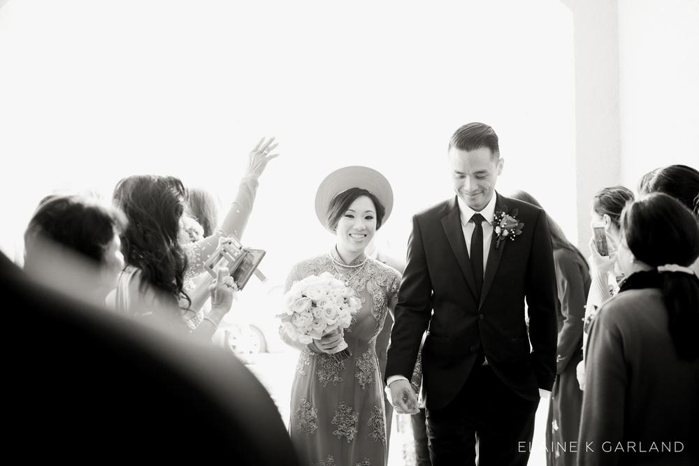 classic-tampa-fl-wedding-4.jpg