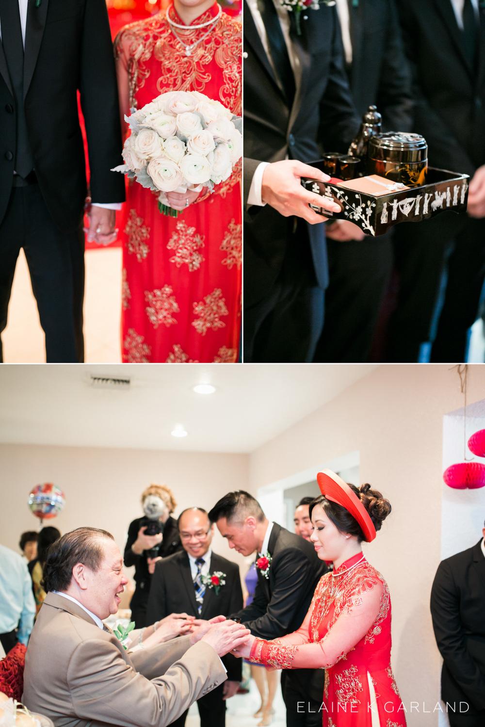 classic-tampa-fl-wedding-3.jpg