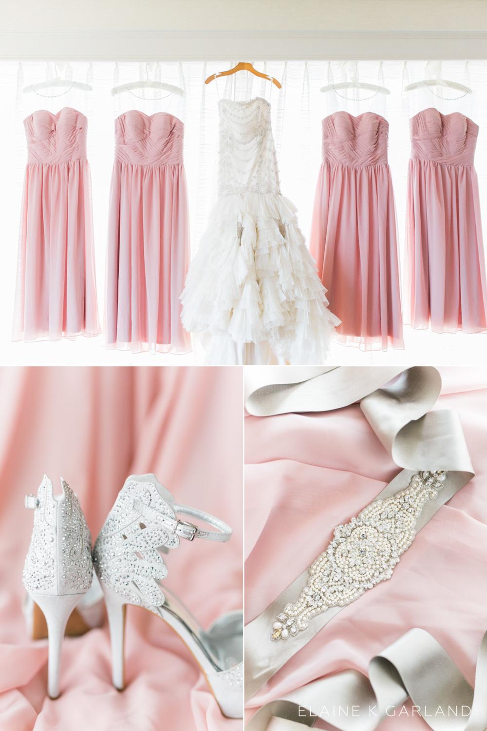 classic-tampa-fl-wedding-6.jpg