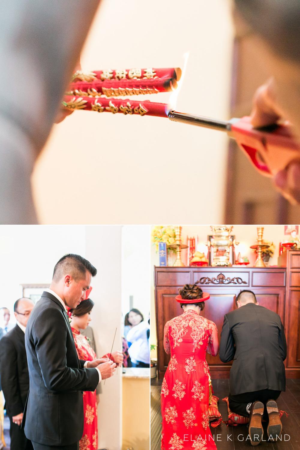 classic-tampa-fl-wedding-5.jpg