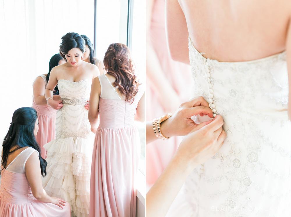 classic-tampa-fl-wedding-10.jpg