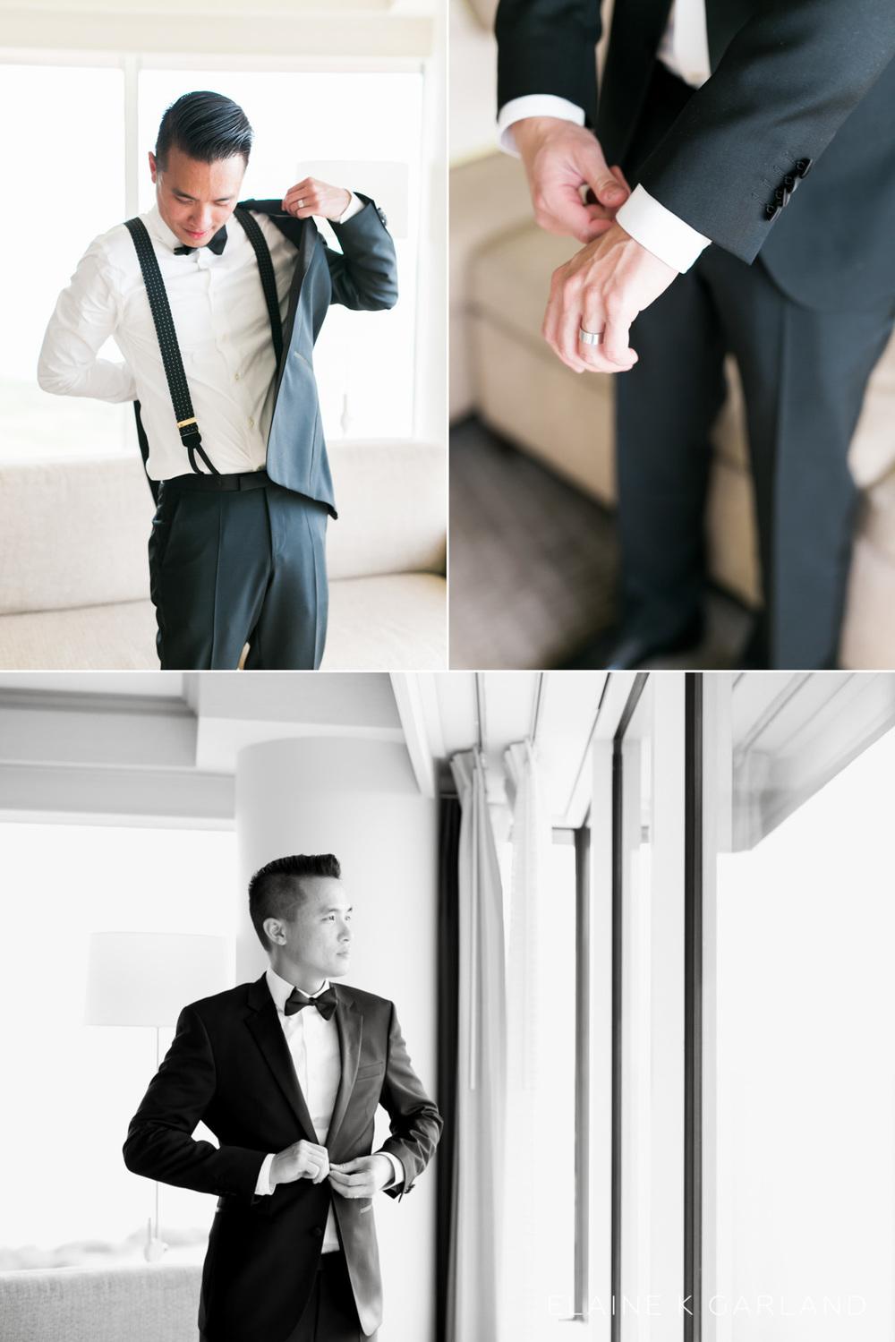 classic-tampa-fl-wedding-12.jpg