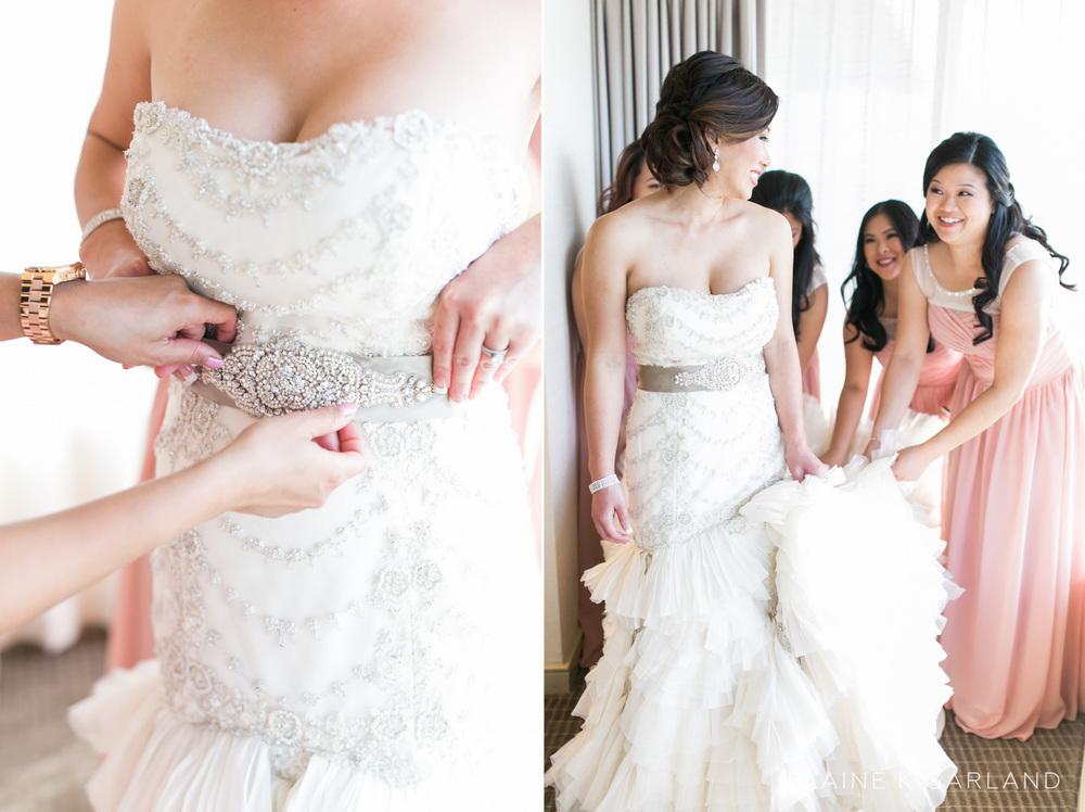 classic-tampa-fl-wedding-11.jpg