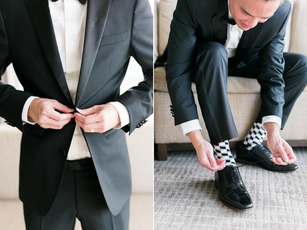 classic-tampa-fl-wedding-13.jpg