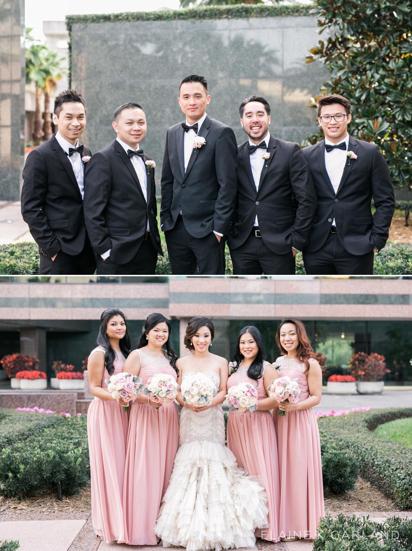 classic-tampa-fl-wedding-15.jpg