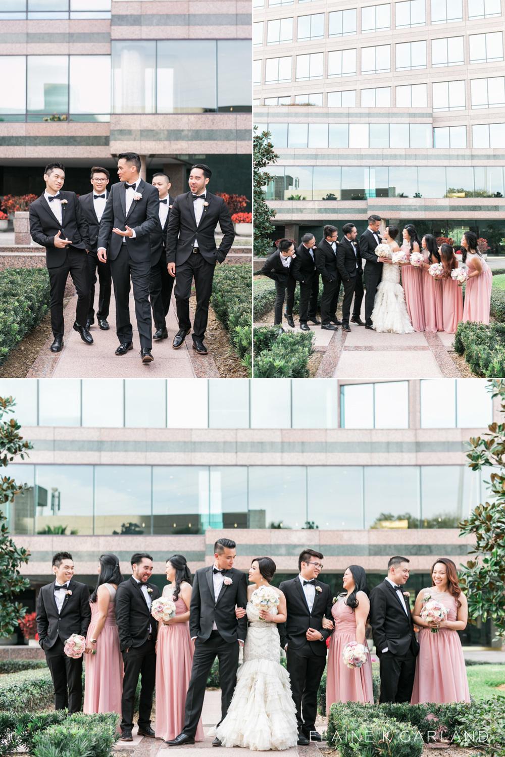 classic-tampa-fl-wedding-16.jpg