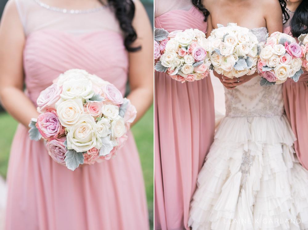 classic-tampa-fl-wedding-17.jpg