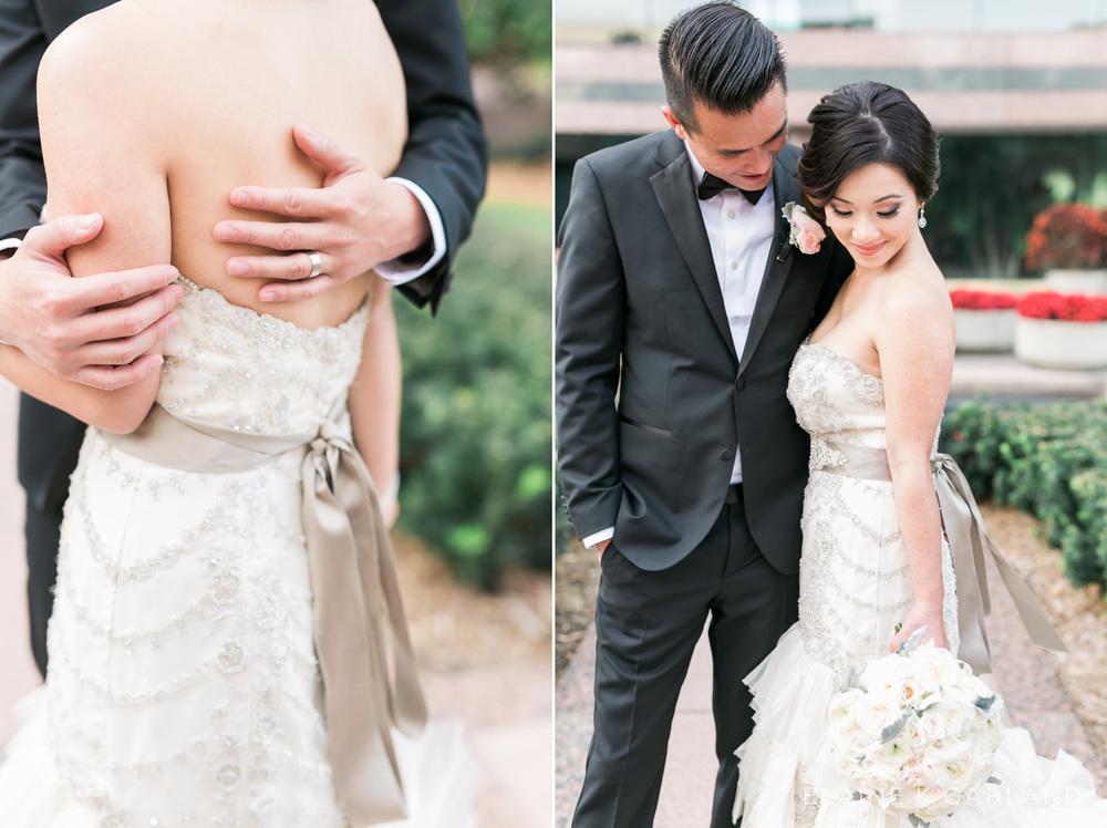classic-tampa-fl-wedding-20.jpg