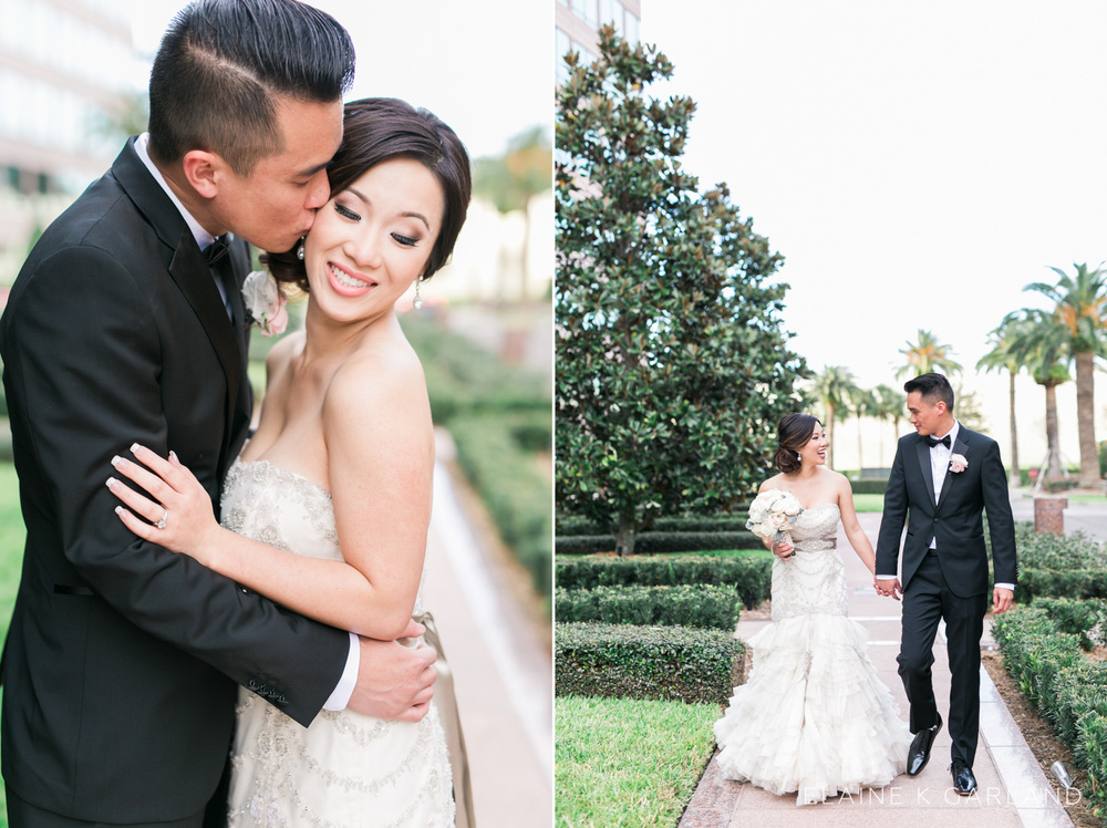classic-tampa-fl-wedding-21.jpg
