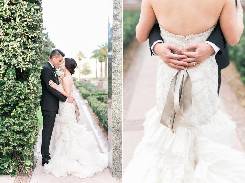 classic-tampa-fl-wedding-22.jpg