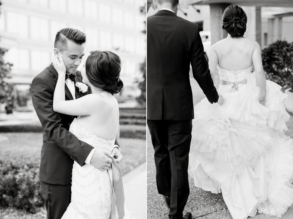 classic-tampa-fl-wedding-24.jpg