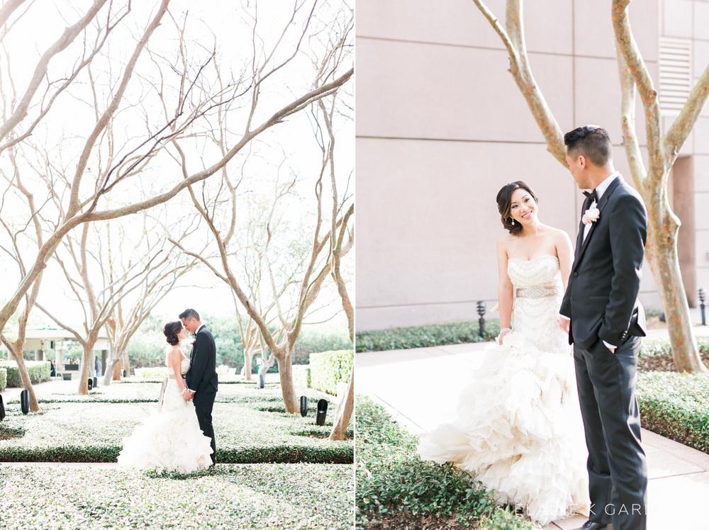 classic-tampa-fl-wedding-25.jpg