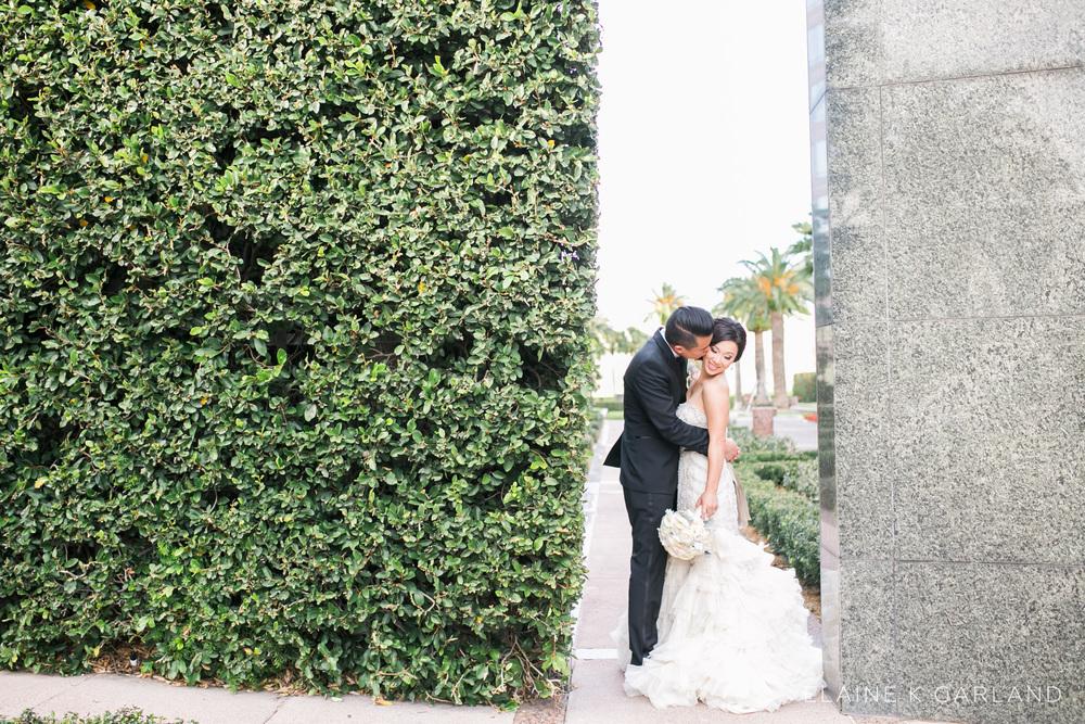 classic-tampa-fl-wedding-23.jpg