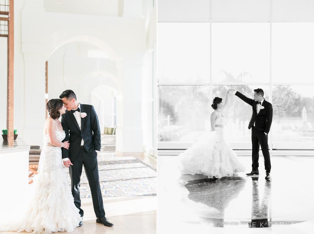 classic-tampa-fl-wedding-26.jpg