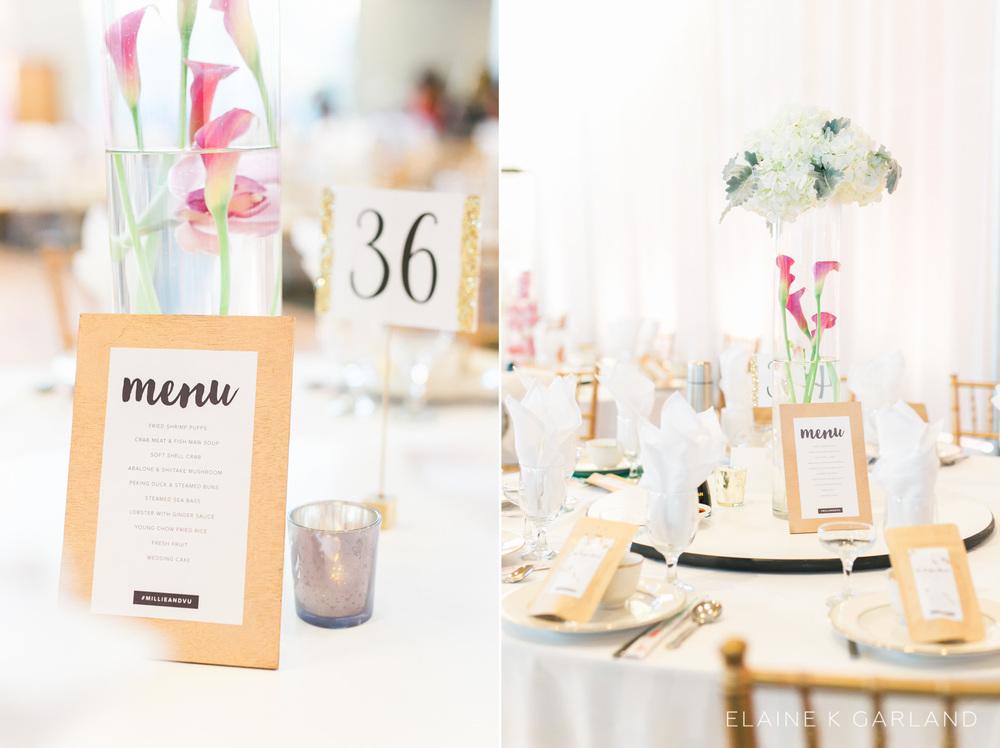 classic-tampa-fl-wedding-29.jpg