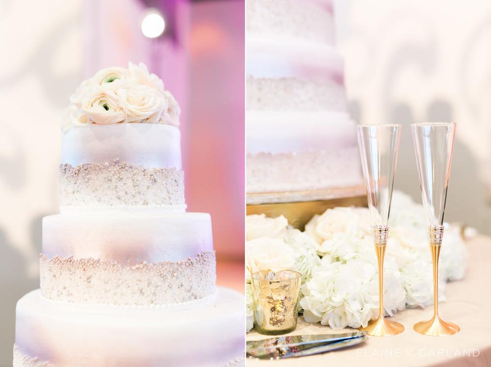 classic-tampa-fl-wedding-31.jpg
