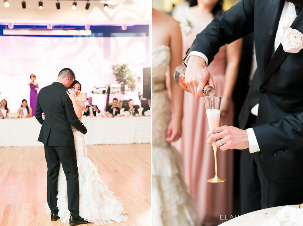 classic-tampa-fl-wedding-34.jpg