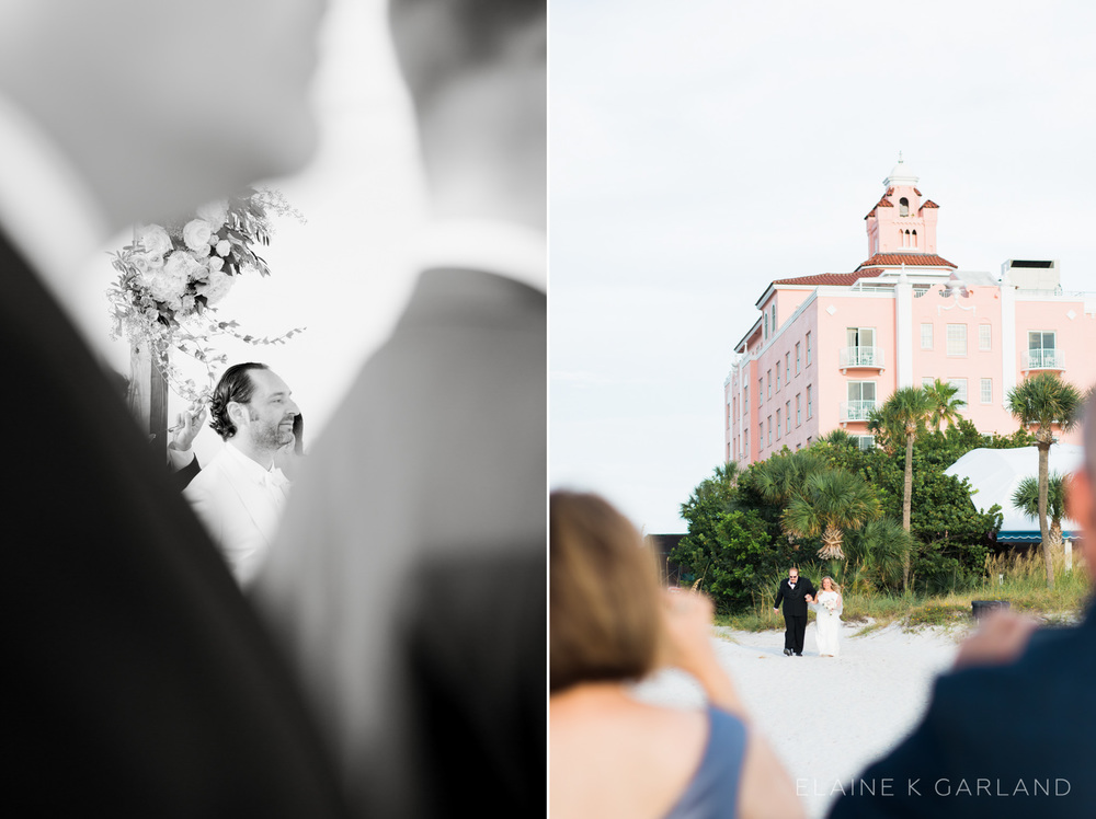 loews-don-cesar-st-pete-beach-wedding-16.jpg