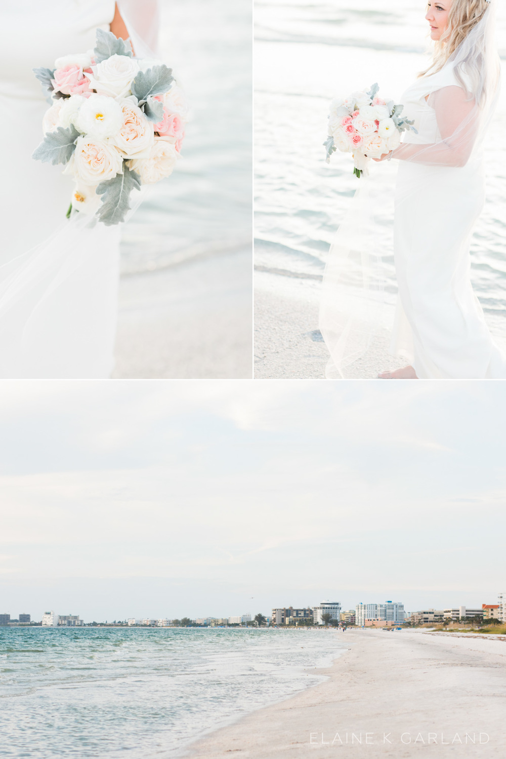 loews-don-cesar-st-pete-beach-wedding-20.jpg