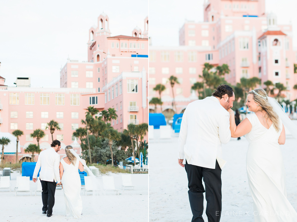 loews-don-cesar-st-pete-beach-wedding-23.jpg