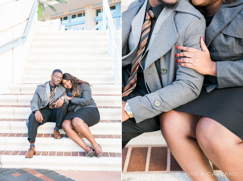 downtown-tampa-engagement-session-1.jpg