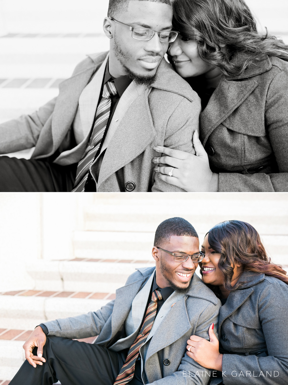 downtown-tampa-engagement-session-3.jpg