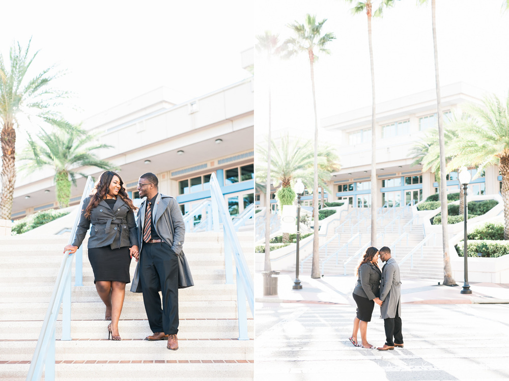 downtown-tampa-engagement-session-5.jpg