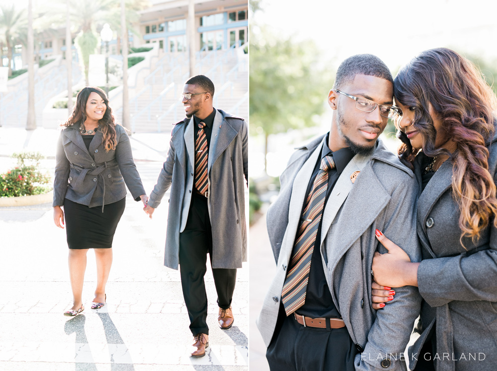 downtown-tampa-engagement-session-6.jpg