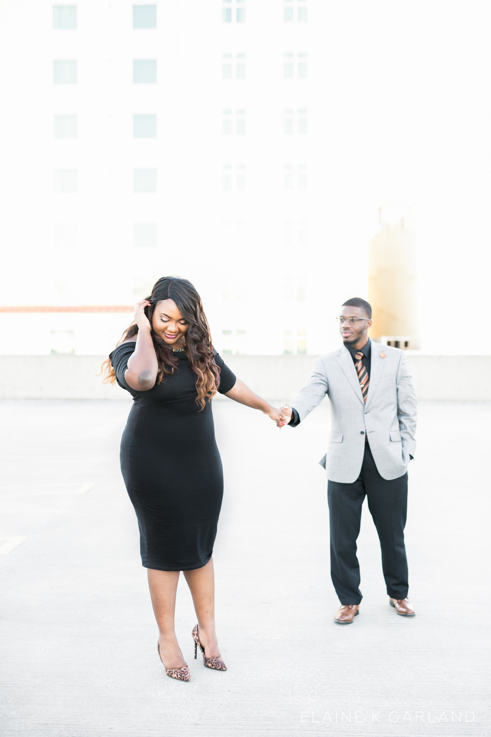 downtown-tampa-engagement-session-8.jpg