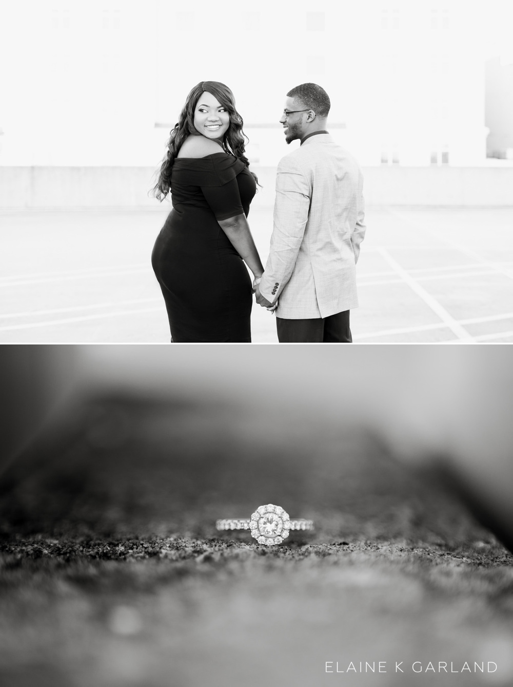 downtown-tampa-engagement-session-9.jpg
