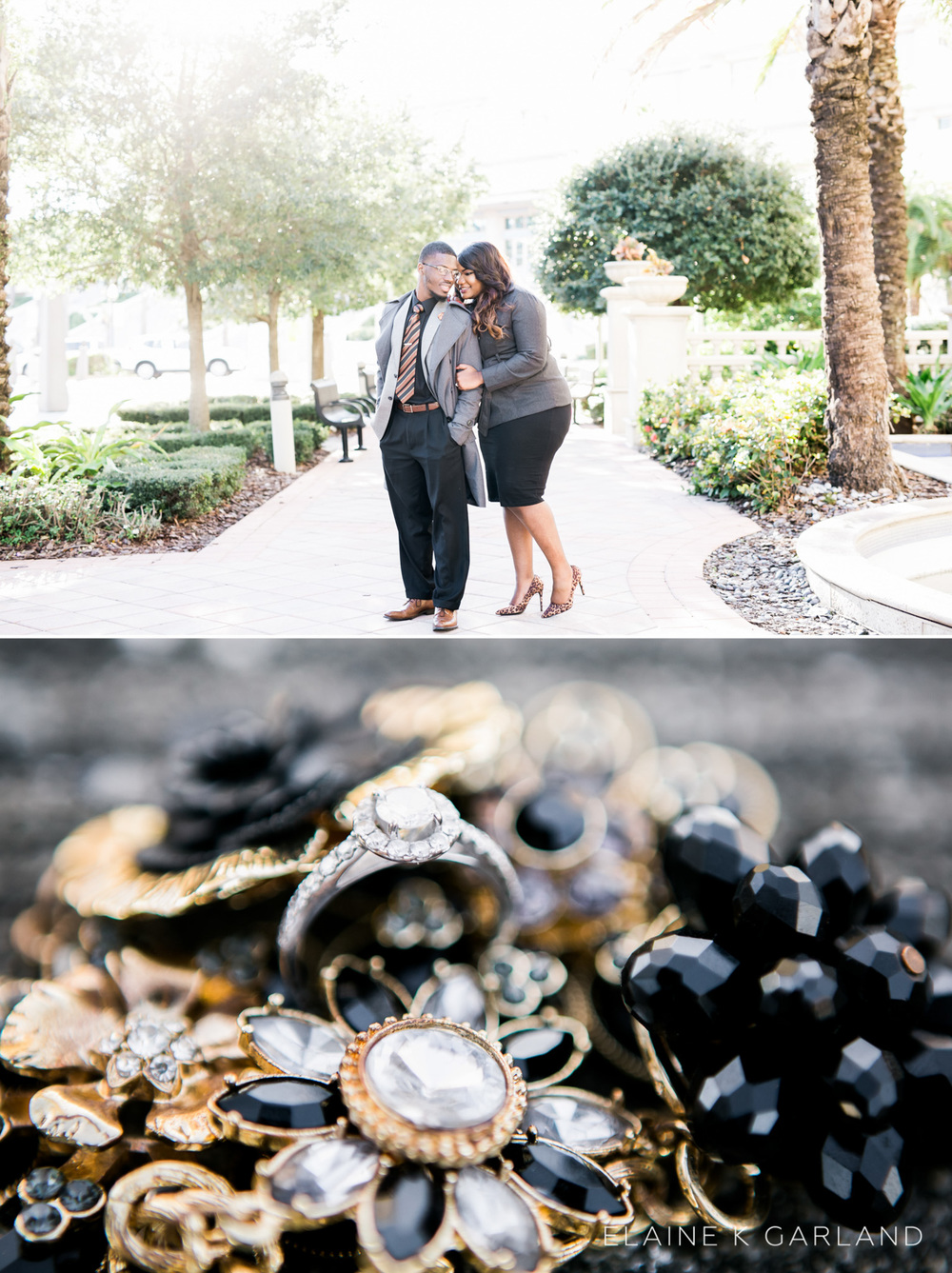 downtown-tampa-engagement-session-7.jpg