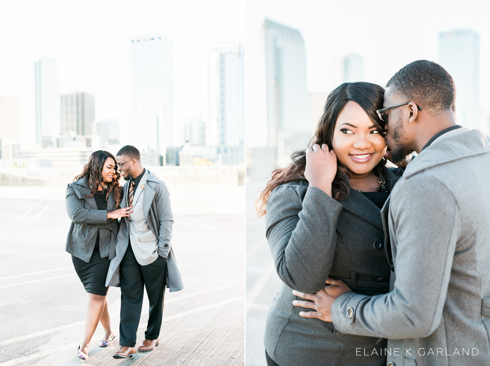 downtown-tampa-engagement-session-10.jpg