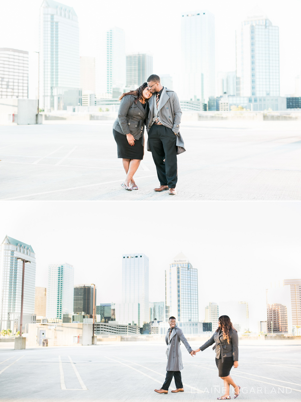 downtown-tampa-engagement-session-12.jpg