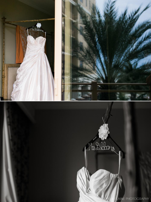 sandpearl-resort-clearwater-beach-fl-wedding-2.jpg