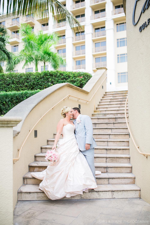 sandpearl-resort-clearwater-beach-fl-wedding-24.jpg