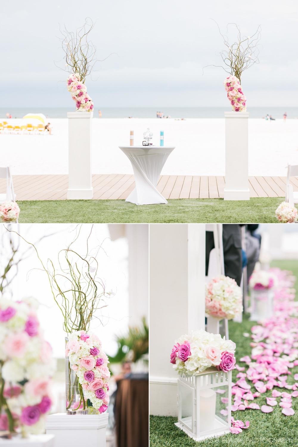 sandpearl-resort-clearwater-beach-fl-wedding-25.jpg
