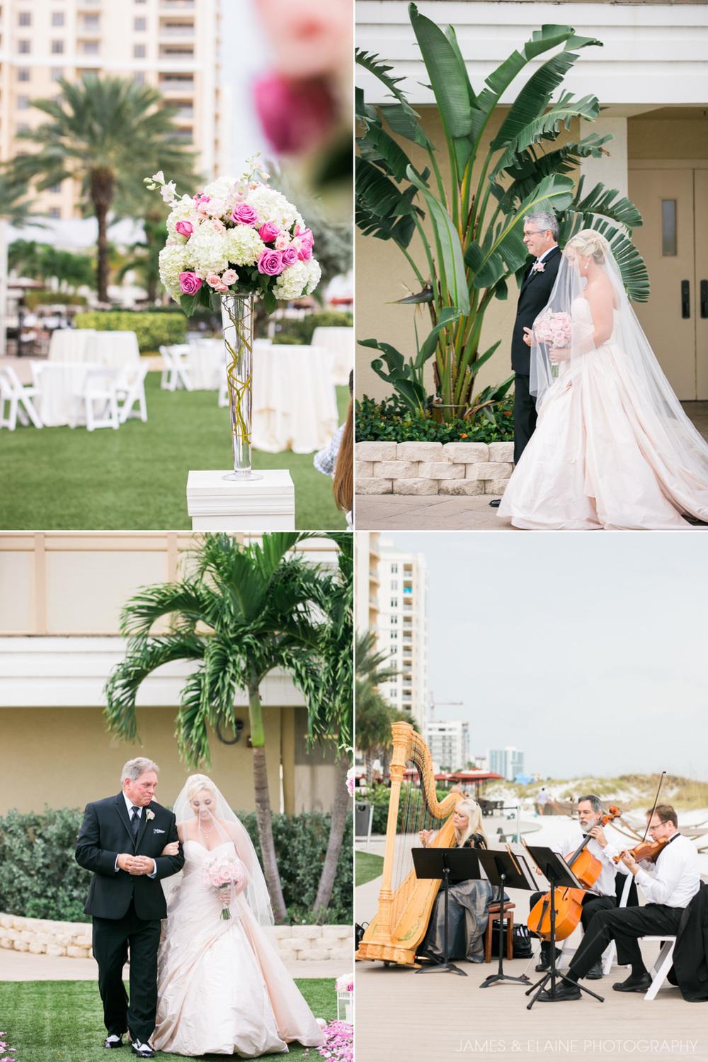 sandpearl-resort-clearwater-beach-fl-wedding-27.jpg