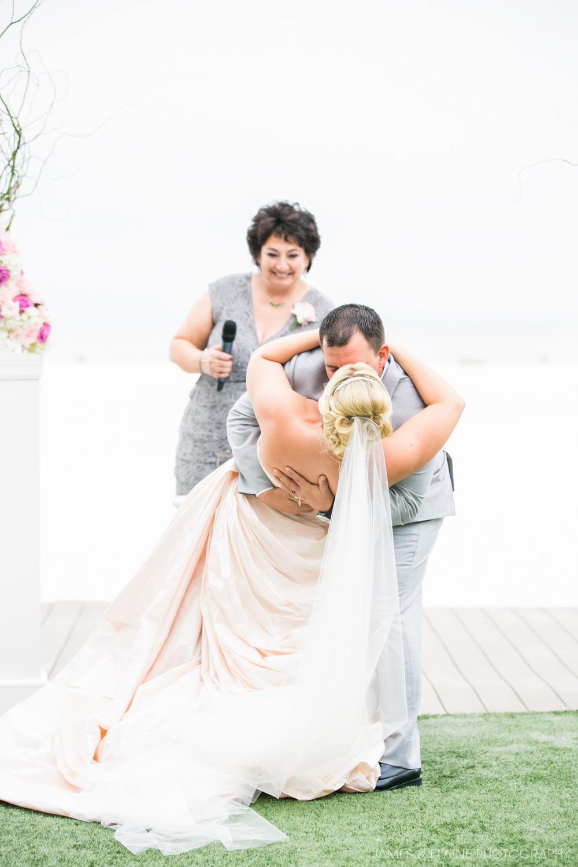 sandpearl-resort-clearwater-beach-fl-wedding-30.jpg