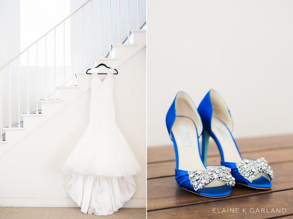 stpetersburg-gulfport-casino-ballroom-wedding-1.jpg
