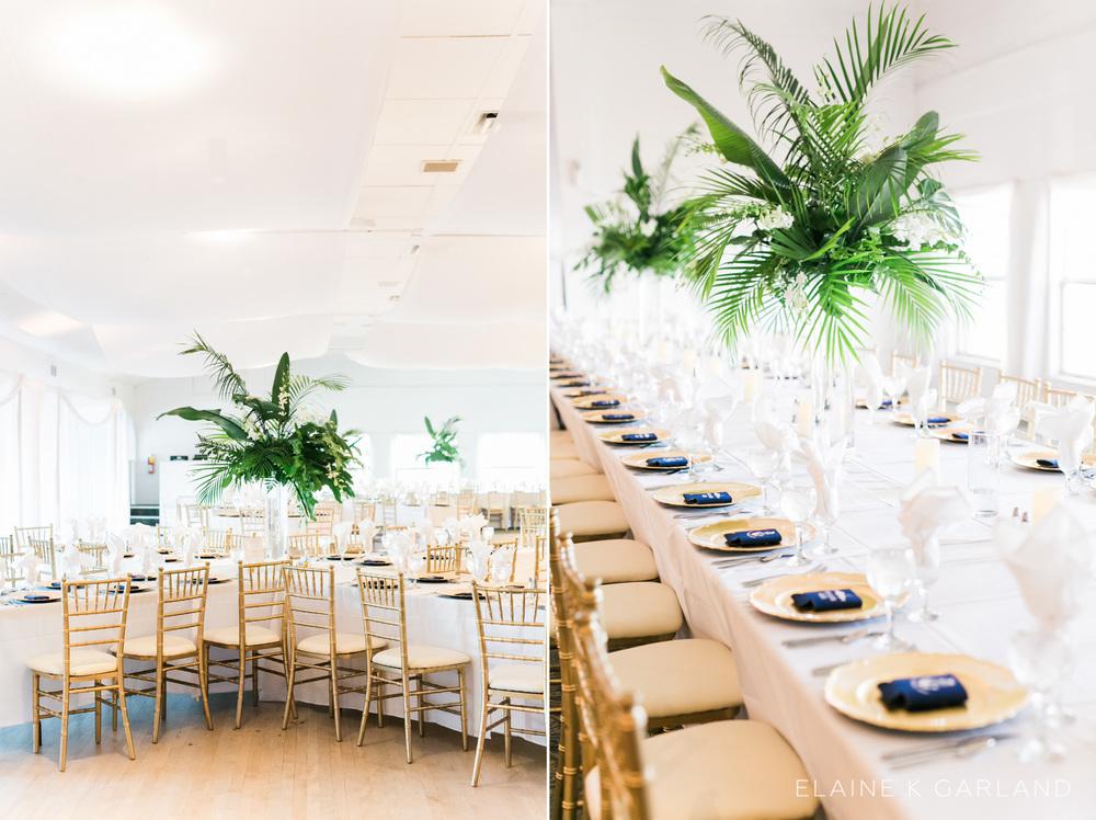 stpetersburg-gulfport-casino-ballroom-wedding-4.jpg