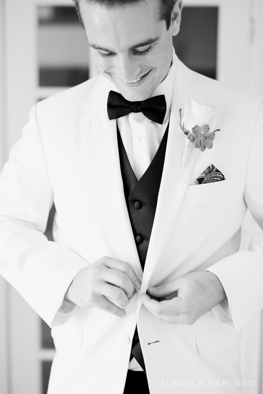 stpetersburg-gulfport-casino-ballroom-wedding-13.jpg