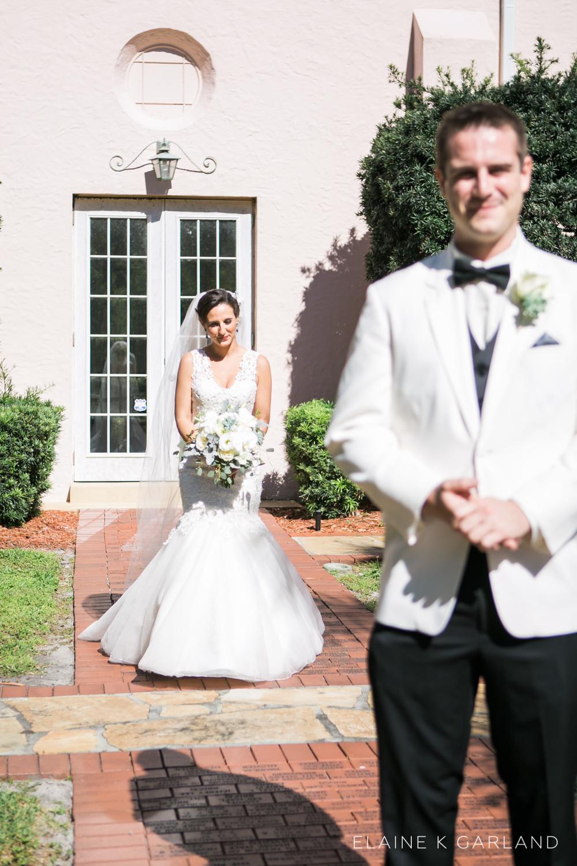 stpetersburg-gulfport-casino-ballroom-wedding-14.jpg