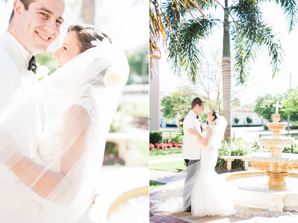 stpetersburg-gulfport-casino-ballroom-wedding-16.jpg