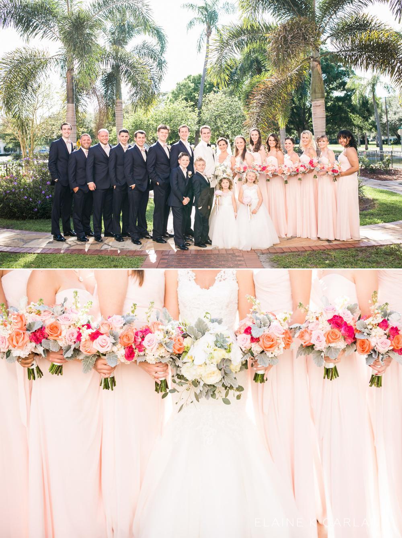 stpetersburg-gulfport-casino-ballroom-wedding-23.jpg
