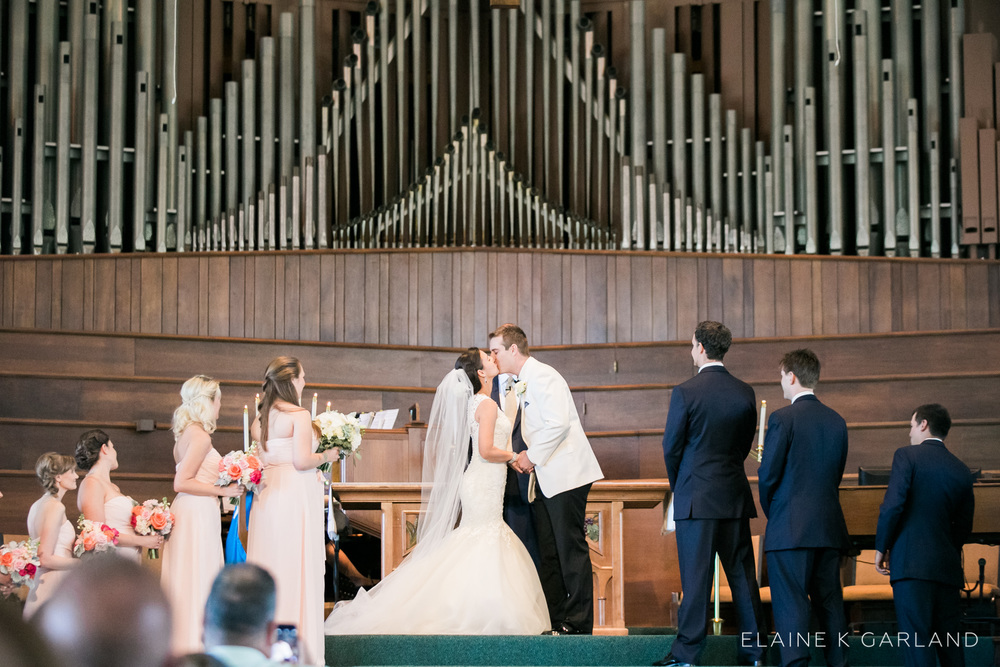 stpetersburg-gulfport-casino-ballroom-wedding-26.jpg