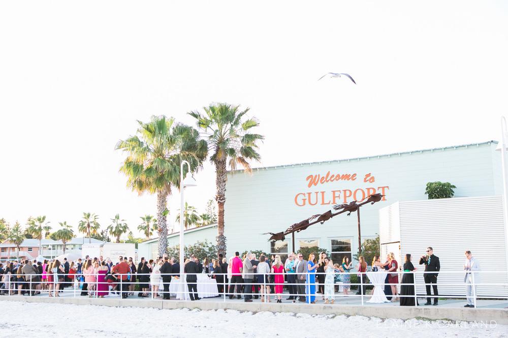 stpetersburg-gulfport-casino-ballroom-wedding-28.jpg