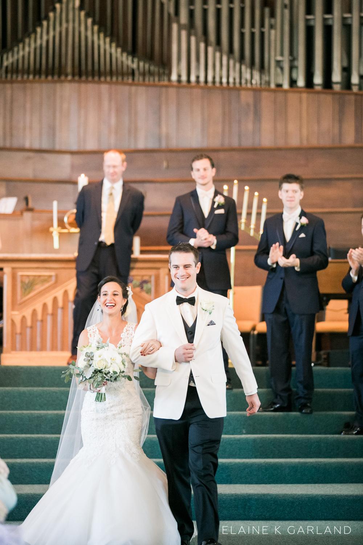 stpetersburg-gulfport-casino-ballroom-wedding-27.jpg
