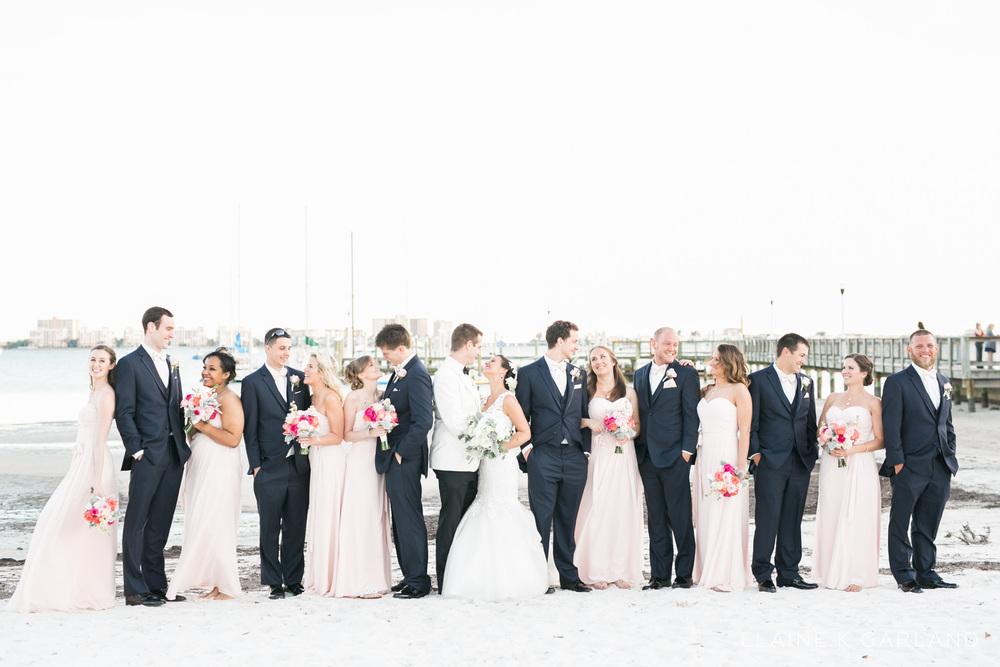stpetersburg-gulfport-casino-ballroom-wedding-29.jpg