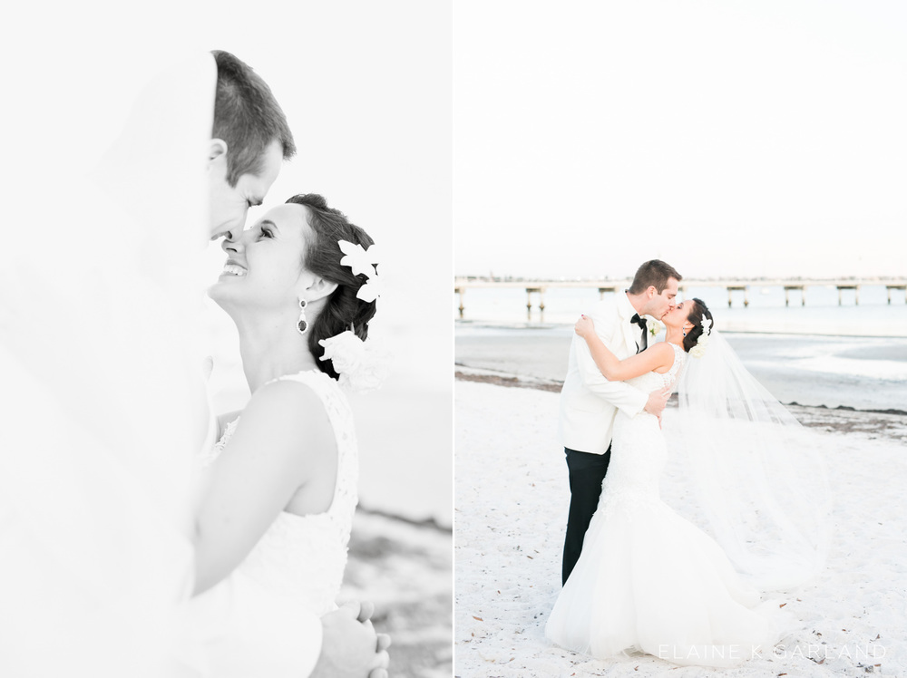 stpetersburg-gulfport-casino-ballroom-wedding-31.jpg
