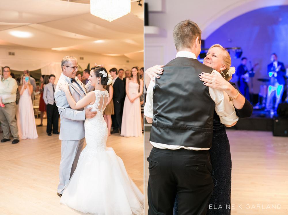 stpetersburg-gulfport-casino-ballroom-wedding-33.jpg